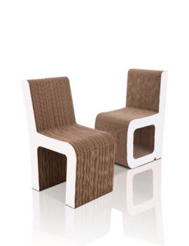sedia-h-e-b-bianca-391