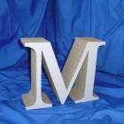Soprammobile in cartone - M