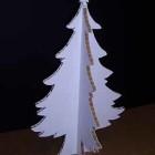 albero-di-natale-in-cartone-bianco-h500