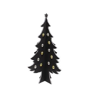 albero-nero-in-cartone